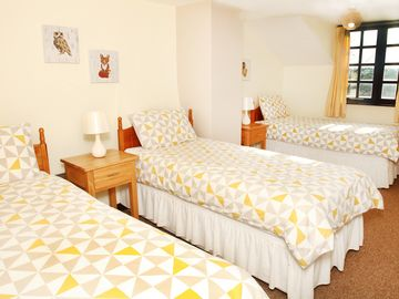 Search 974 holiday rentals