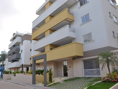 Photo for Great Apartment at 350m from Bombas Beach