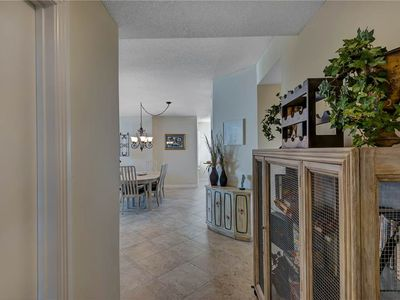 Photo for Beach Colony West 3F