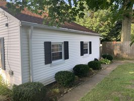 Photo for 1BR House Vacation Rental in North Canton, Ohio