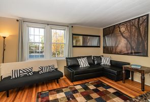 Photo for 4BR House Vacation Rental in Bryn Mawr, Pennsylvania