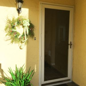 Photo for Beautiful ground-floor condo in the heart of Sawgrass CC