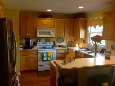 Delicieux Photo For 3BR House Vacation Rental In Nicholasville, Kentucky