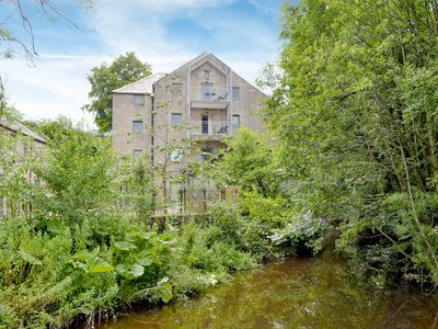 Photo for 3 bedroom accommodation in Belford, near Bamburgh