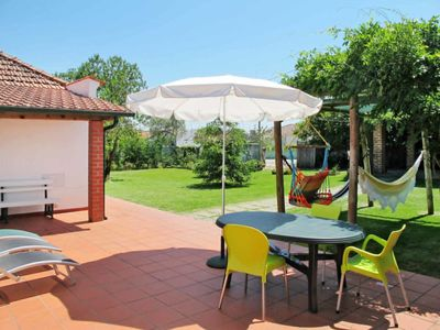 Photo for Vacation home Dos Pedrosas (OIM100) in Coimbrão - 5 persons, 3 bedrooms