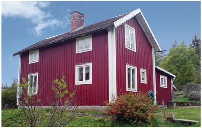 Photo for 3BR House Vacation Rental in Rödeby