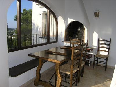 CASA SOFIA VILLA 3 BEDROOMS MAX 8 CENTRAL HEATING AIR cond