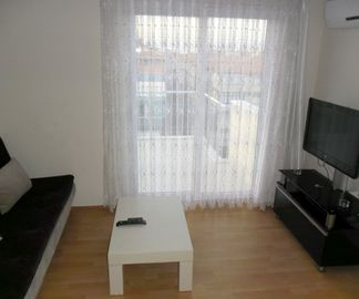 2+1 Short Term Rental Apartment in Denizli