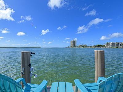 Photo for Paradise Vacation Rental
