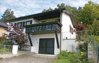 Photo for 1BR House Vacation Rental in Kronberg
