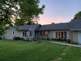Photo for 3BR House Vacation Rental in Carterville, Illinois