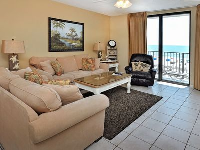 Photo for Click for a FREE Night! Phoenix X - 3BR on the 3rd floor!