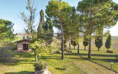 Photo for 2 bedroom accommodation in Montepulciano (SI)