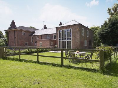 Photo for 2 bedroom accommodation in Sutton Bridge, Spalding