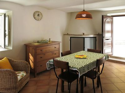 Photo for Vacation home Sunflower (ANO105) in Lanciano - 5 persons, 2 bedrooms