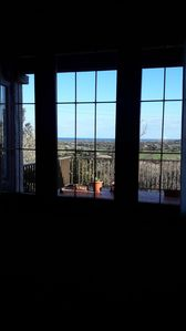 Photo for Rental holiday house in San Teodoro in Sardinia