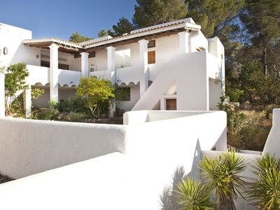 Photo for House / Villa - Sant Josep