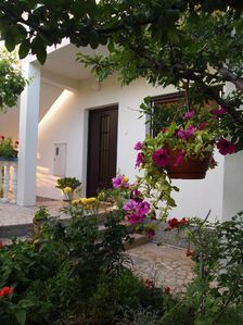Photo for 2BR Apartment Vacation Rental in Vlasici
