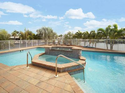 Photo for 15% OFF! -SWFL Rentals - Villa Maddalena - Exquisite Home with Breathtaking Views