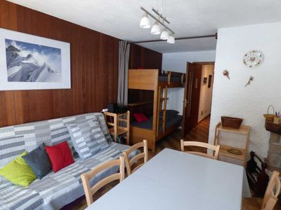 Photo for BELVEDERE 1 - 2 rooms - Capacity 4 persons