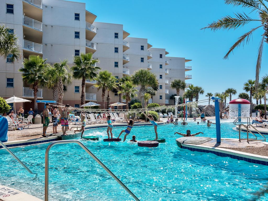 Free Attractions In Fort Walton Beach Florida