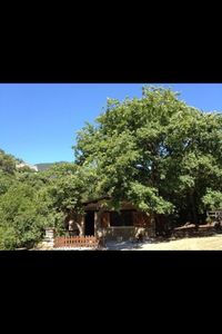 Photo for - Chalet Quercia -