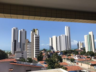 Photo for Excellent 2 bedrooms POINT NEAR SEA VIEW