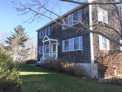 Photo for 3BR House Vacation Rental in York Beach, Maine