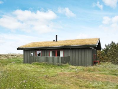 Photo for Vacation home Kandestederne  in Skagen, North Jutland - 6 persons, 3 bedrooms