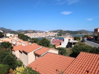 Photo for Villa Banyuls-sur-Mer, 2 bedrooms, 4 persons