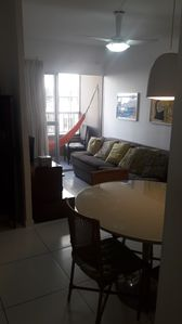 Photo for Complete apartment in Piedade, lease for the month of July.
