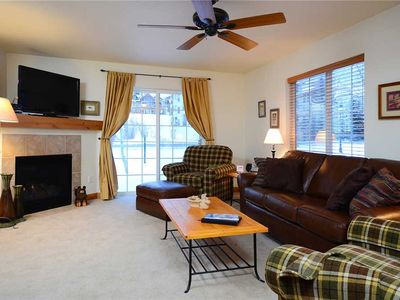 Photo for V1414 *Lovely interiors *Great neighborhood *Close to Summer Activities