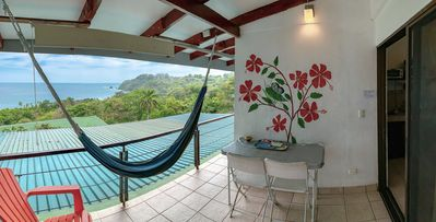 Photo for The best Ocean View from the perfect Room with balcony