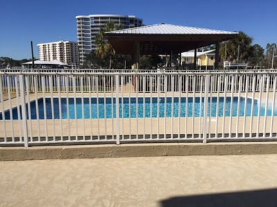 Photo for 3BR House Vacation Rental in Orange Beach, Alabama