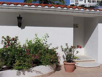 Photo for 2BD Loft for rent in Amapas, Puerto vallarta