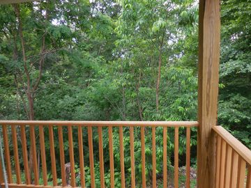 Camp Creek Wv >> Vrbo Camp Creek Wv Vacation Rentals House Rentals More