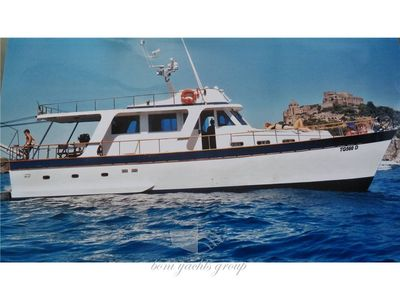 Photo for Yacht Sadama II The Moro