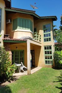 Photo for House 3 Bedrooms in Engenho Beach - Cond. New Engineer