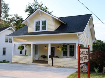 Henderson County Us Vacation Rentals Reviews Amp Booking