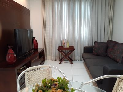 Photo for Cozy 2 bedroom apartment in bueno
