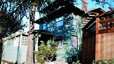 Photo for 6BR House Vacation Rental in Seattle, Washington