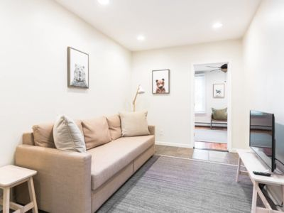 Photo for Sky view beautiful apartment in Williamsburg Brooklyn