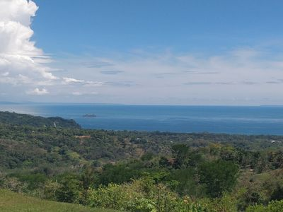 Photo for Private House & Pool - Whales Tail & Jungle Views