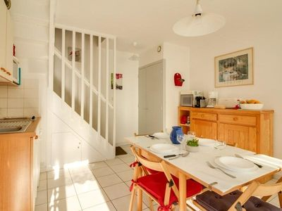 Photo for Apartment Esquièze-Sère, 1 bedroom, 6 persons