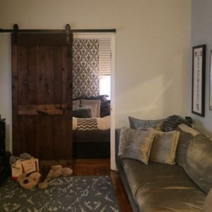 Photo for Perfect East Village 1 Bedroom Apartment
