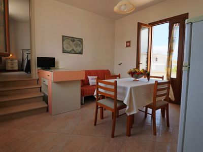 Photo for 1BR House Vacation Rental in Alliste, Puglia