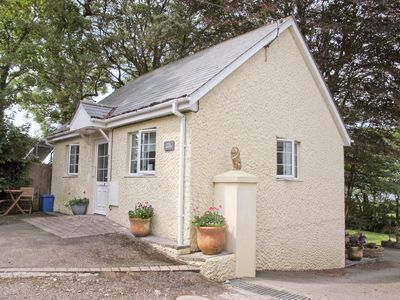 Photo for 1 bedroom property in Bude.