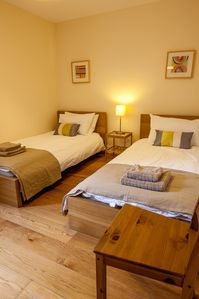 Photo for Stunning Waterside Cottage in the Heart of the Trossachs. Sleeps 6.