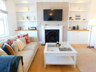 Photo for Central Location in the heart of Eastbourne