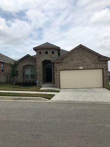 Photo for 8 MILES FROM LACKLAND AFB! 2 NIGHT MIN STAY. DISCOUNT FOR 7+ NIGHTS.